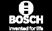Bosch-blanco