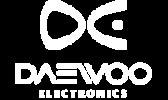 DAEWOO-blanco