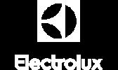Electrolux-blanco
