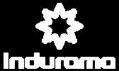 Indurama-blanco