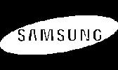 SAMSUNG-blanco